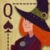 Solitaire Halloween Story Icon