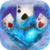 Solitaire Jack Frost Winter Adventures 2 Icon