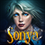 Sonya: The Great Adventure Icon