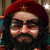 Tropico 5: Joint Venture DLC Icon