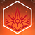 Endless Legend - Guardians DLC Icon