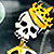 Crowntakers: Undead Undertakings DLC Icon