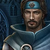 Spirits of Mystery: The Fifth Kingdom Collector's Edition Icon