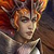 Spirits of Mystery: The Last Fire Queen Collector's Edition Icon
