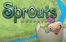 Sprouts Adventure Badge