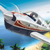 Island Flight Simulator Icon