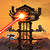 Steampunk Tower 2 Icon