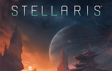 Stellaris Badge