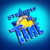 Stranded in Time Icon