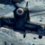 Sudden Strike 4 - Finland: Winter Storm Icon