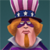 Supreme League of Patriots - Issue 2: Patriot Frames Icon