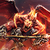 Sword Coast Legends Digital Deluxe Icon