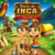 Tales of Inca Icon