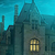 Tales of Terror: House on the Hill Icon