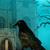 Tales of Terror: House on the Hill Collector's Edition Icon