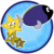 Tang's Starfish Rescue Icon