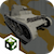 Tank Battle: Blitzkrieg Icon