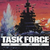 Task Force 1942: Surface Naval Action in the South Pacific Icon