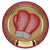 Title Bout Championship Boxing 2013 Icon