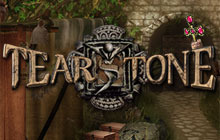 Tearstone Badge