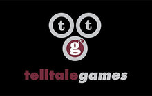 Telltale Games Build a Bundle Badge