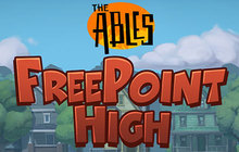 The Ables: Freepoint High