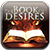The Book of Desires Icon
