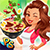The Cooking Game Icon