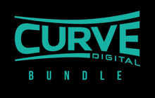 The Curve Digital Bundle