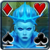 The Far Kingdoms: Winter Solitaire Icon