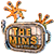 The Mims Beginning Icon