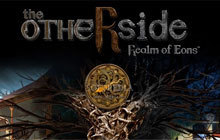 The Otherside: Realm of Eons Badge