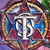 The Secret Order: Bloodline Icon
