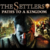The Settlers 7: Paths to a Kingdom Icon