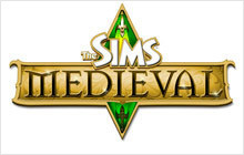 The Sims Medieval Badge