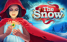 The Snow Badge
