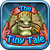 The Tiny Tale Icon