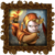 The Whispered World Special Edition Icon