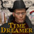 Time Dreamer Icon