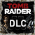 Tomb Raider DLC Collection Icon
