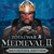 Total War: MEDIEVAL II – Definitive Edition Icon