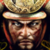 Total War™: SHOGUN 2 - Blood Pack Icon