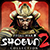Total War™: SHOGUN 2 Collection Icon
