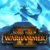 Total War: WARHAMMER II Icon
