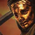 Total War™: ATTILA – Empires of Sand Culture Pack Icon