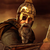 Total War™: ATTILA - Longbeards Culture Pack Icon