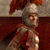 Total War: ROME II Icon