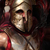 Total War™: ROME II - Wrath of Sparta Icon