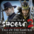 Total War™: SHOGUN 2 - Fall of the Samurai Collection Icon