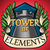 Tower of Elements Icon